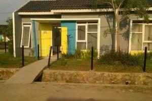rumah-kpr-bersubsidi-mutiara-puri-harmoni-rajeg (1)