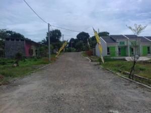 Grand Pasir nangka 087888337809
