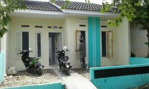 Puri-Adiyasa-087888337809
