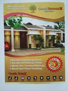 Grand-Harmoni-Balaraja-087888337809